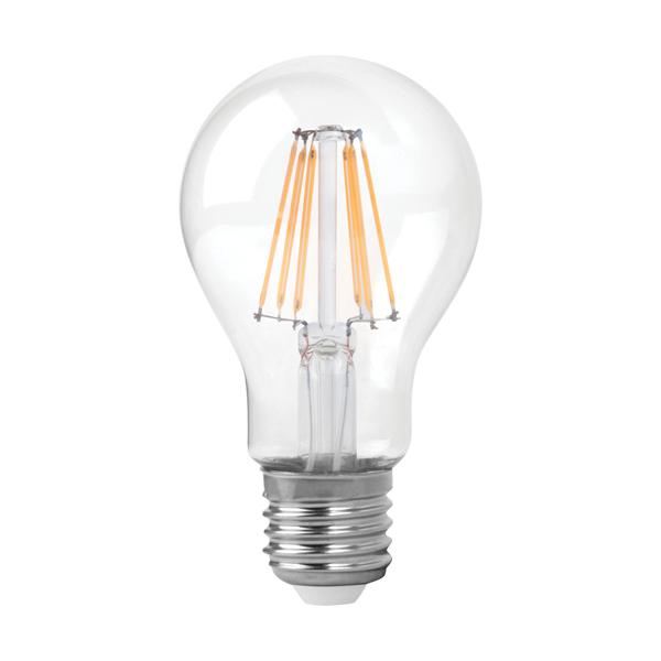 megaman led filament lamps led lighting decorative lighting edison lamps. Black Bedroom Furniture Sets. Home Design Ideas