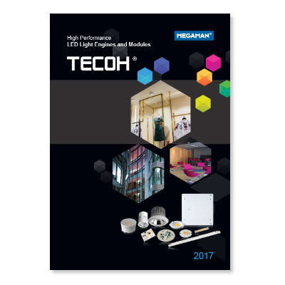 TECOH Booklet 2017